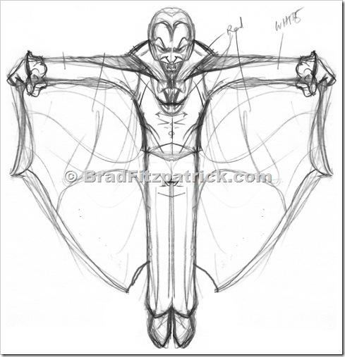 cartoon-vampire-drawings