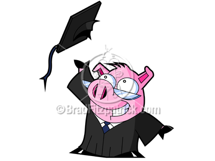 Dream House Wiki on Pig Clipart