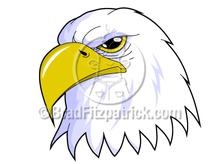 patriotic eagle clip art eagle clipart clipart of a patriotic rh bradfitzpatrick com patriotic eagle clip art images patriotic eagle clipart