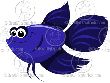 fat boy clipart. clip art fish and chips.