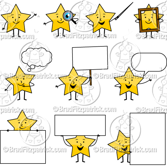 cc012-cartoon-star-character.jpg