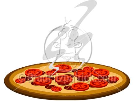 cartoon pizza clipart picture royalty free pizza clip art licensing rh bradfitzpatrick com free clipart pizza delivery man free clipart pizza delivery man