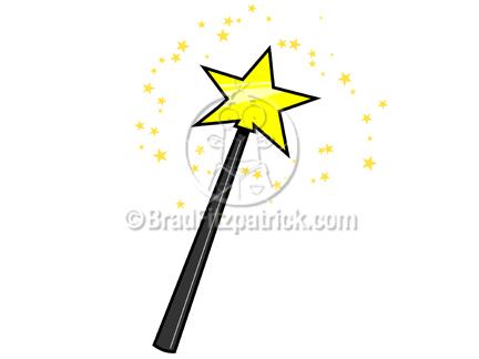 cartoon magic wand clipart wagic wand graphics clip art magic rh bradfitzpatrick com wanda clip art wanda clip art