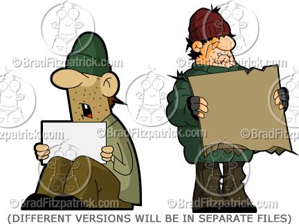 pc022-cartoon-hobo-bum-clipart.jpg