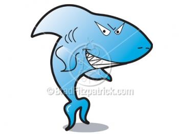 external image a056-cartoon-shark-clip-art.jpg