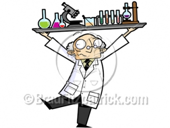 pc011-cartoon-scientist.jpg
