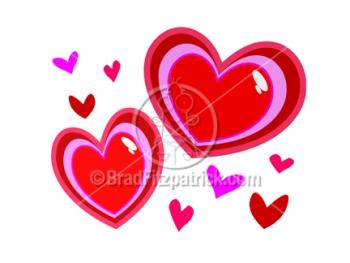 external image ss003-cartoon-hearts.jpg