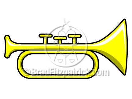 cartoon horn clip art horn graphics clipart horn icon vector art rh bradfitzpatrick com party horn clipart horn clipart black and white