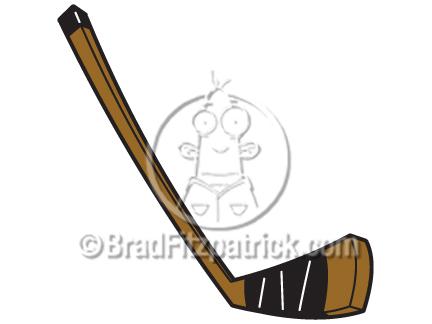 cartoon hockey stick clip art hockey stick graphics clipart rh bradfitzpatrick com cartoon hockey stick and puck cartoon hockey stick clipart