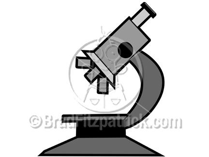 Nikon: Used, Surplus, Refurbished Microscopes, Parts, Accessories