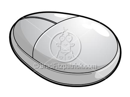 mice clip art. computer mouse clip art