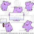 a164-cartoon-hippo-clipart.jpg