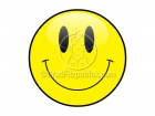 Cartoon Smiley Clipart Graphics
