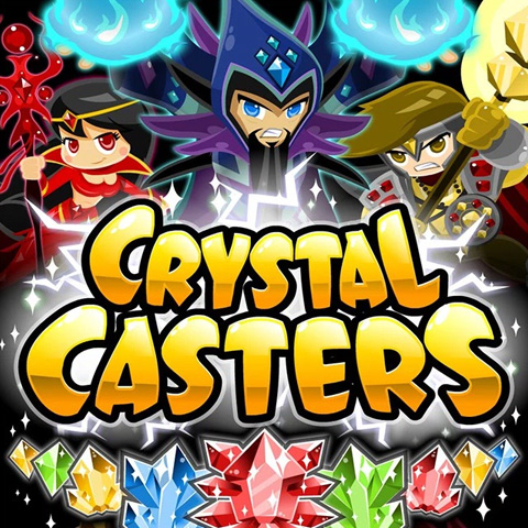 Crystal-Casters-Game-App-Icon-Design-03
