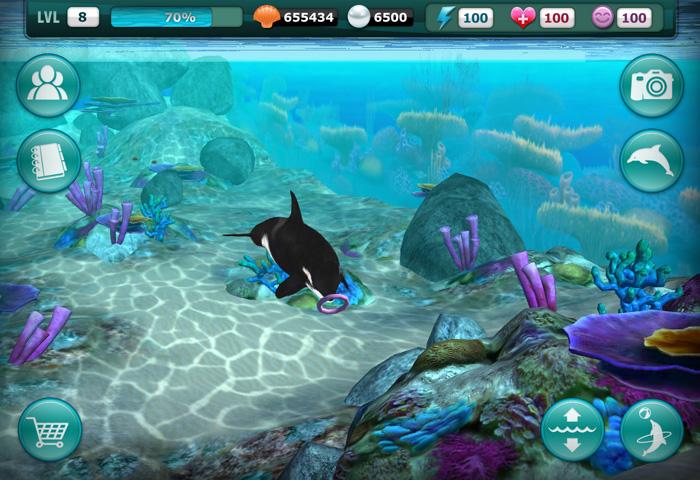 Dolphin-Paradise-Game-Main-GUI-Design-02
