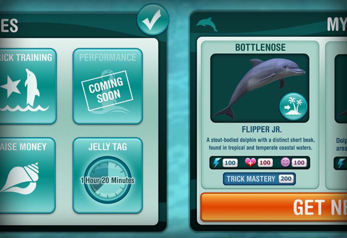 Dolphin-Paradise-iOS-Game-GUI-Design-04