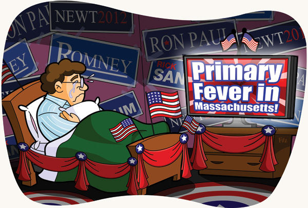 Election-Primary-Illustration