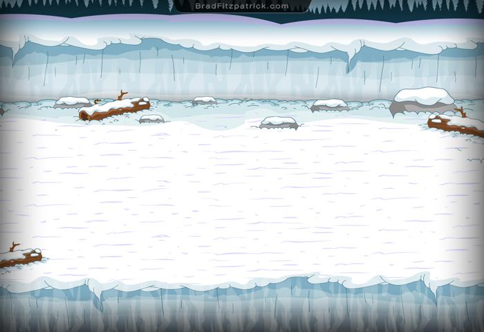 Icy-Winter-Snow-Adventure-Game-Background-Design-001 ...