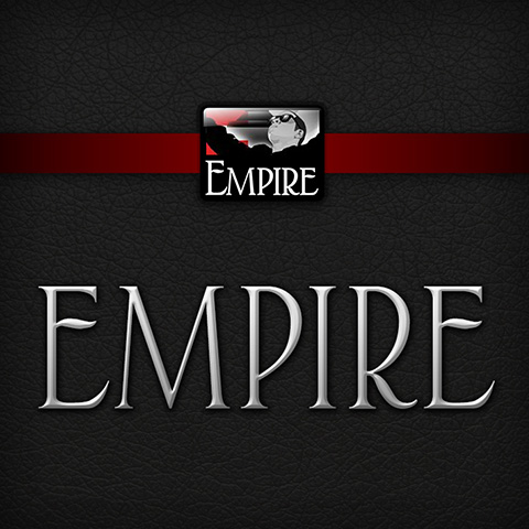 Jay-Z-Empire-Game-App-Icon-Design-02