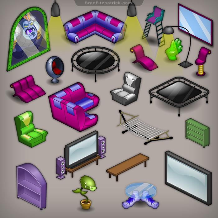 Virtual House Design Games Joy Studio Design Gallery