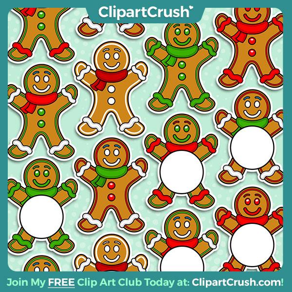 cartoon-gingerbread-man-clip-art