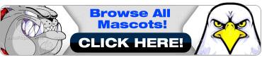 Mascots Clipart Logos