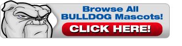 See More Cartoon Bulldog Mascots Like This