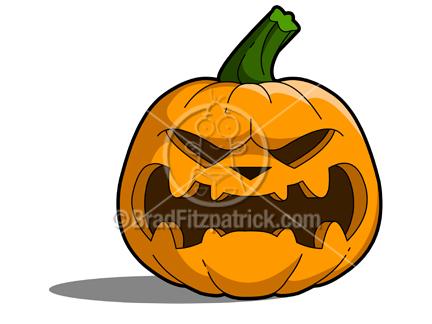 Jack O Lantern Animated Images